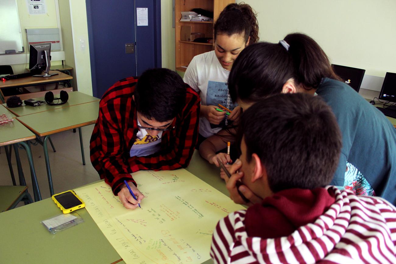 educaciondesenvolvemento1