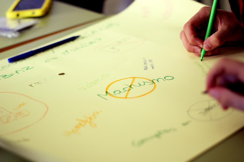 educaciondesenvolvemento3