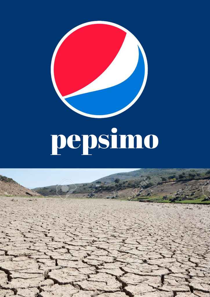 Pepsimo