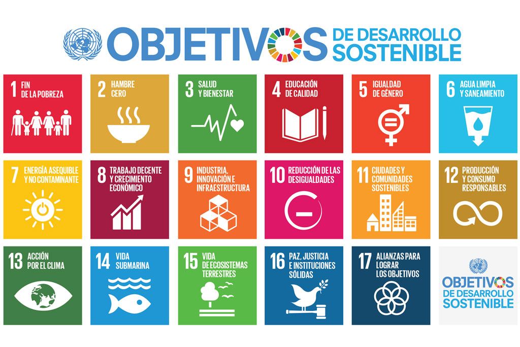09 09 S SDG Poster
