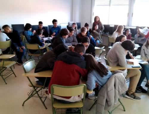 Bulos e rumores na terceira sesión en Viana