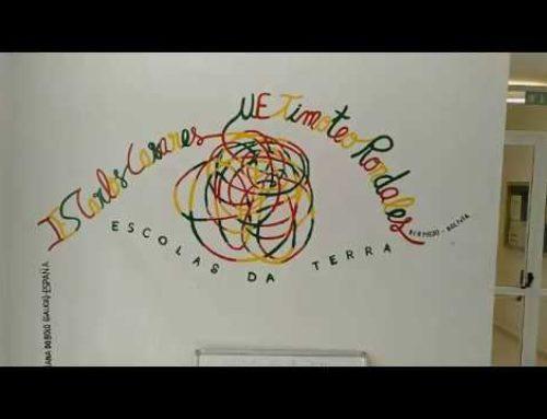 Escuelas de la Tierra