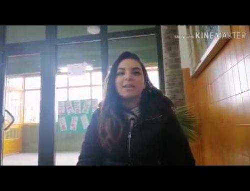 Obradoiro 3 – Stop rumores!!