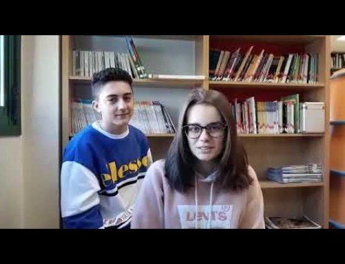 Bueu Responde a Montecristi I Escuela y Tiempo Libre