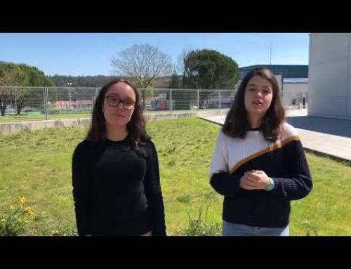 Milladoiro responde a Montecristi I Tiempo libre, deportes, instituto