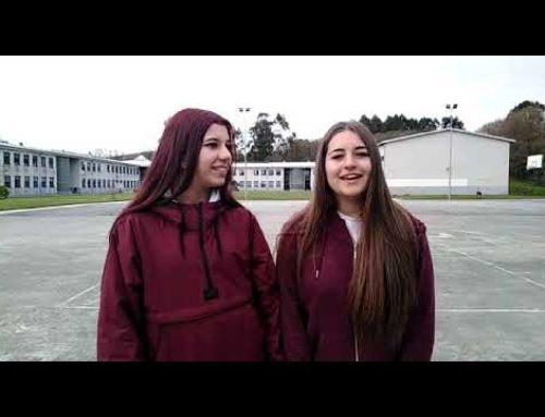 Silleda Responde a Montecristi I Fiestas y Música