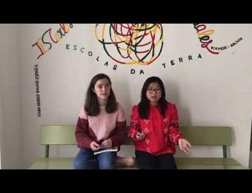 Viana responde a Montecristi I El Instituto 2