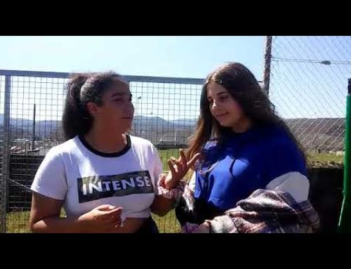 Viana responde a Montecristi I Fiestas y Música