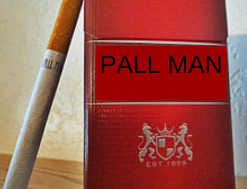 Pal-Man