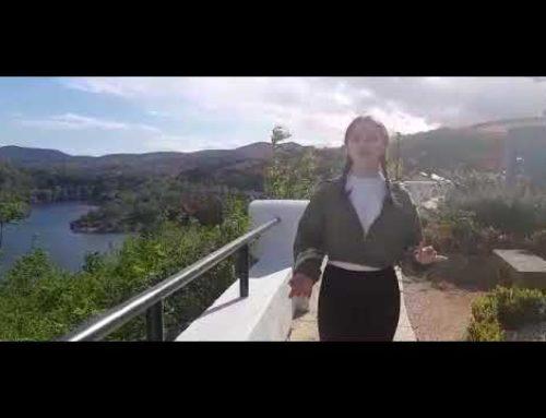 Viana responde al Batey La Balsa I Clima y Agua