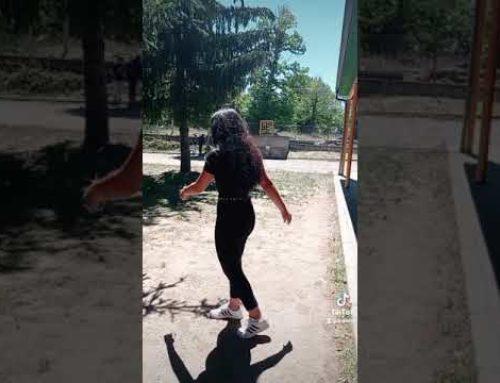 Amigos da Terra – Viana – 3